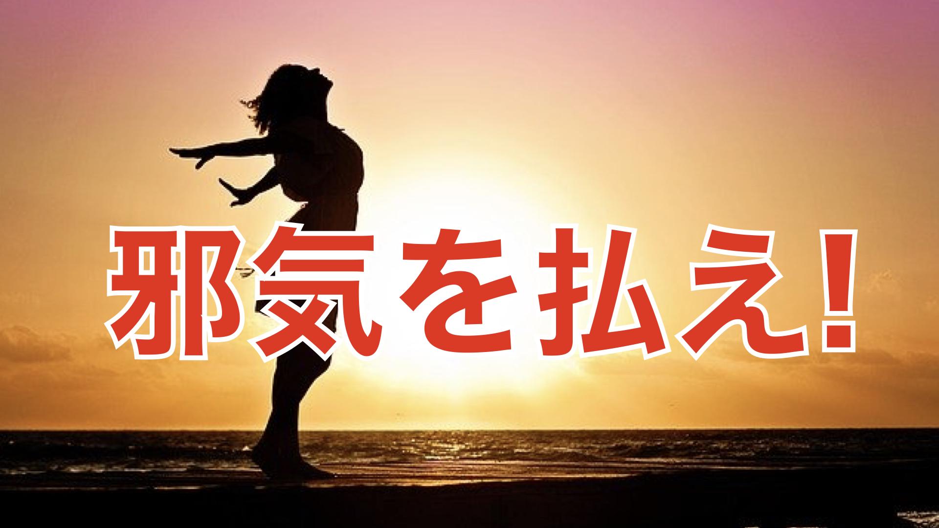 ブログ 田宮 陽子