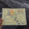 【石垣島ひとし石敢當店】専用駐車場10台あり!場所を詳しく紹介♪